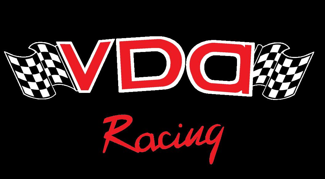 VDA Racing Logo